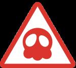 Copia di logo_RnR_out-2